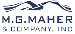 M.G. Maher and Company, Inc - Livingston International