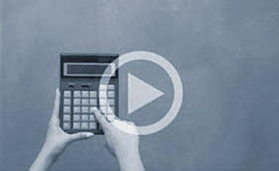 The Basics: Valuation (U.S.)